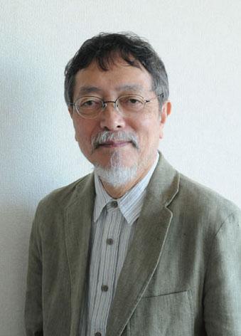 池澤夏樹=個人編集 日本文学全集...