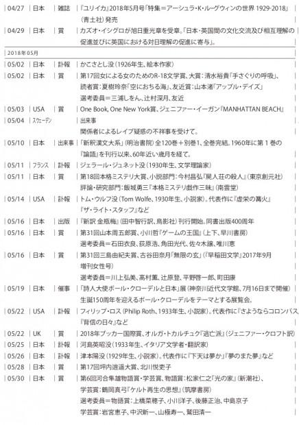 文態百版1_3カンプ6