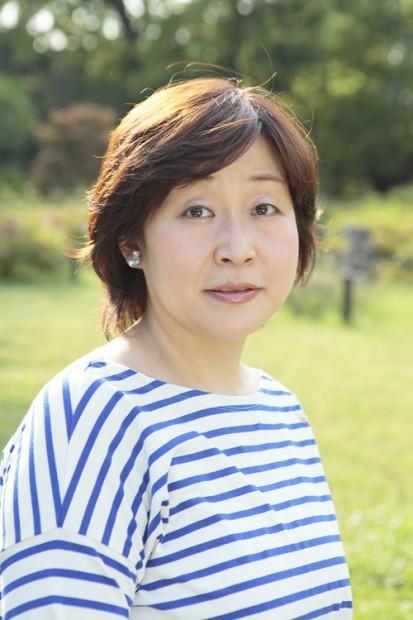 延べ400人が受講した大人気講義!第10回は直木賞作家・中島京子が語る、くすっと笑ってほろっと泣ける平安時代の物語