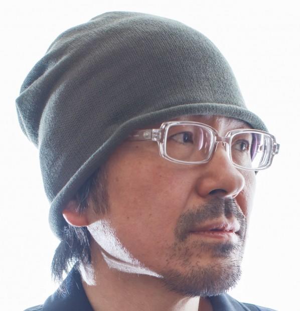 こちらを使用_furukawa_hideo